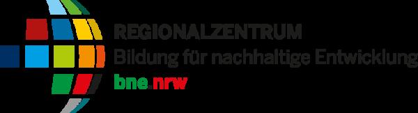BNE-REGIONALZENTRUM_RGB_72-DPI